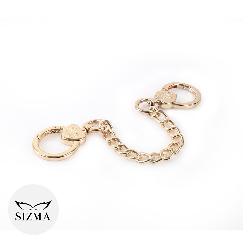 [시즈마]족연결고리 - sizma