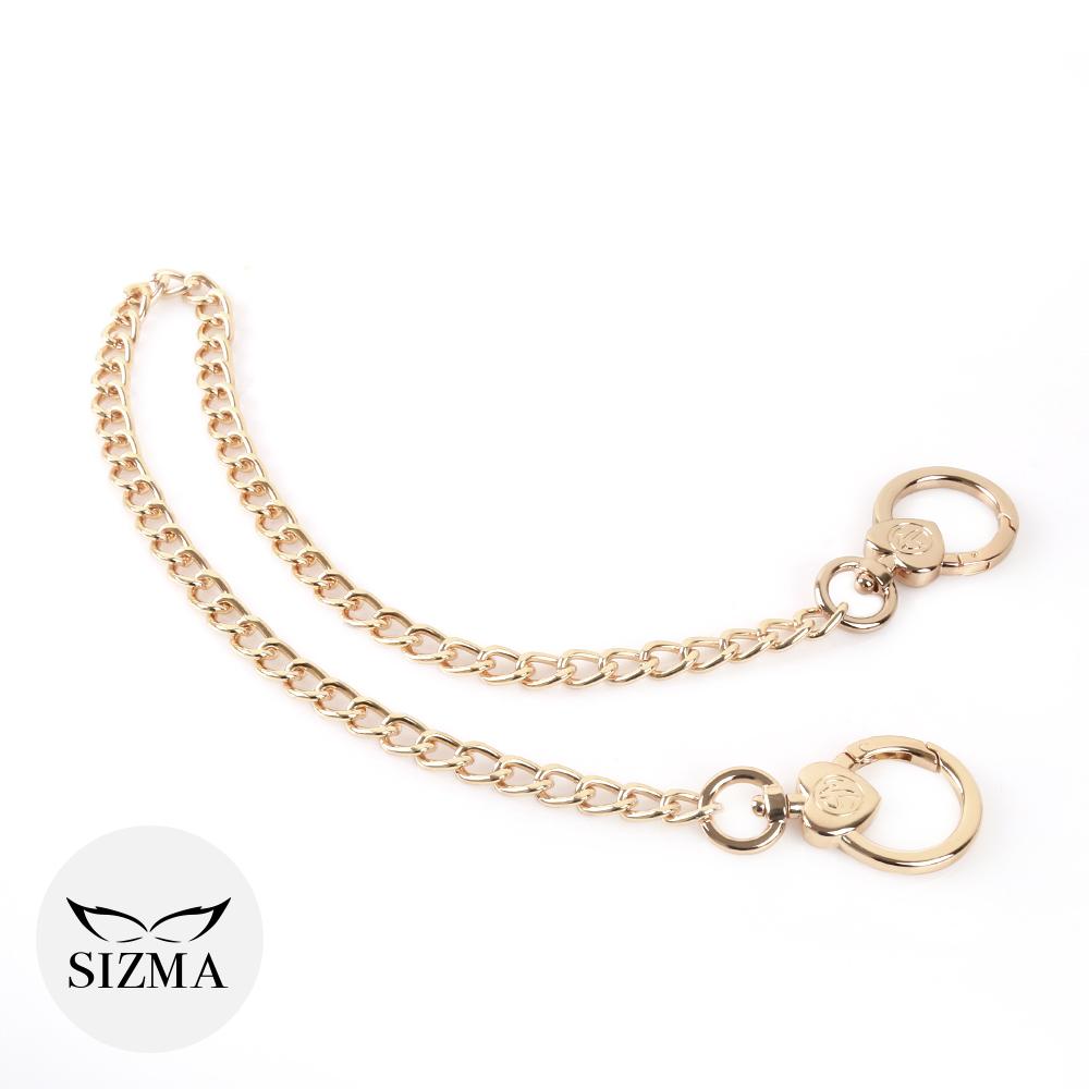 [시즈마]목줄결박연결고리 - sizma