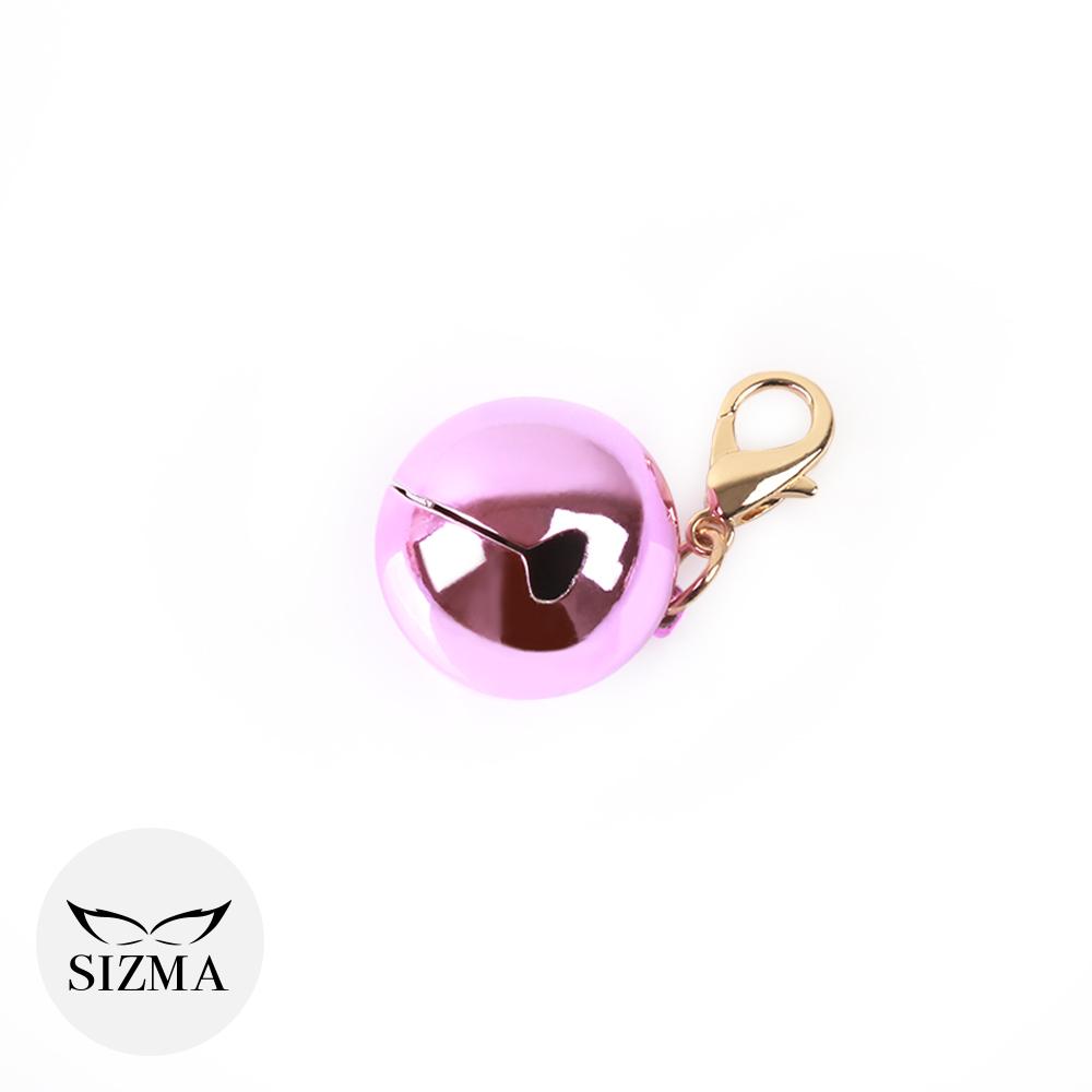 [시즈마]방울고리 - sizma